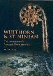Book on Whithorn & St Ninian